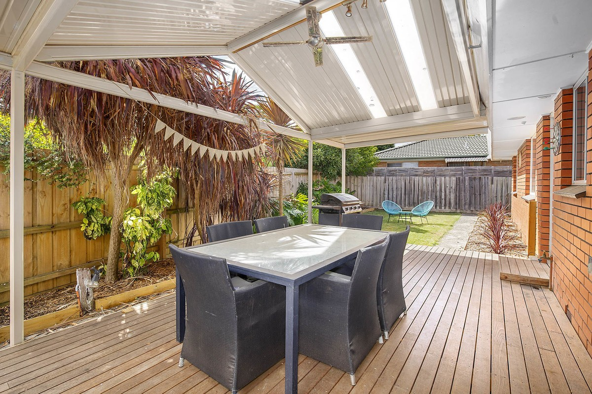 https://assets.boxdice.com.au/bell_re/rental_listings/1315/I.1551996004.jpg?crop=1200x800