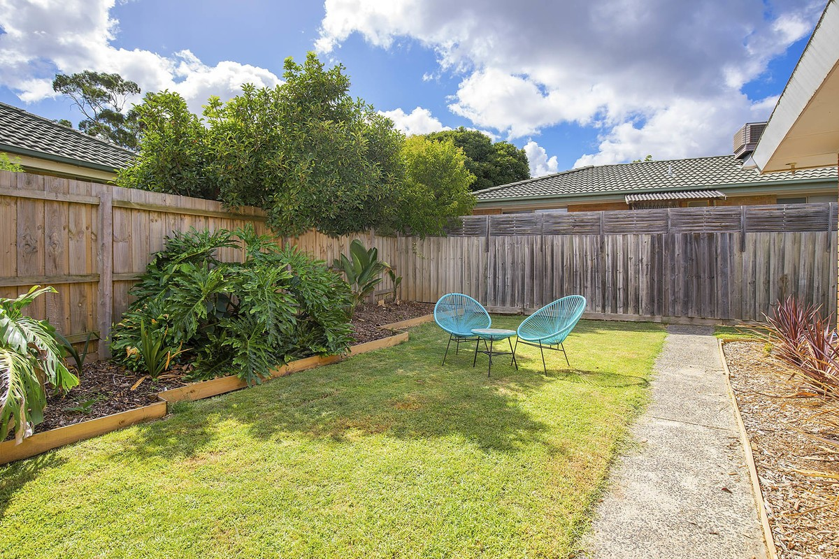 https://assets.boxdice.com.au/bell_re/rental_listings/1315/J.1551996004.jpg?crop=1200x800