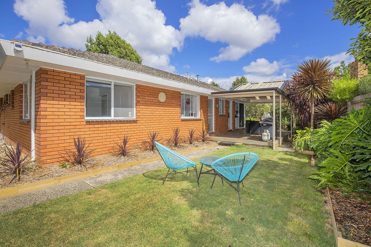 https://assets.boxdice.com.au/bell_re/rental_listings/1315/K.1551996005.jpg?crop=1200x800