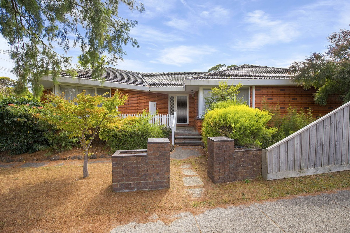 https://assets.boxdice.com.au/bell_re/rental_listings/1315/MAIN.1551996002.jpg?crop=1200x800