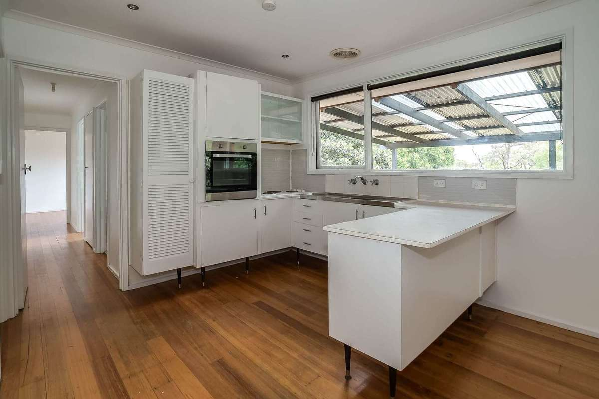 https://assets.boxdice.com.au/bell_re/rental_listings/1319/C.1552453817.jpg?crop=1200x800