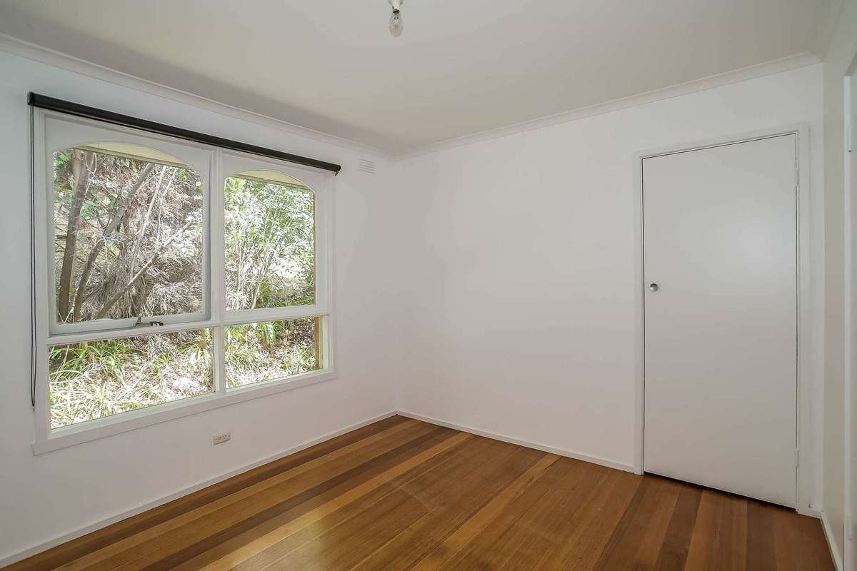 https://assets.boxdice.com.au/bell_re/rental_listings/1319/F.1552453817.jpg?crop=1200x800