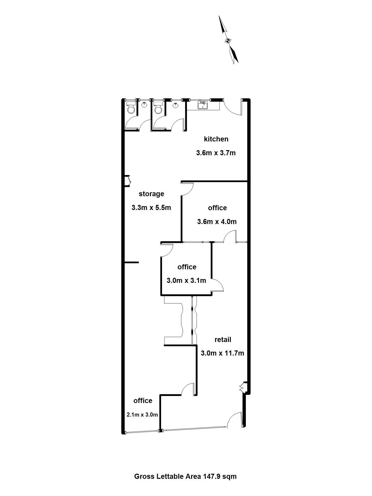 https://assets.boxdice.com.au/bell_re/rental_listings/1344/ab20f868.jpg