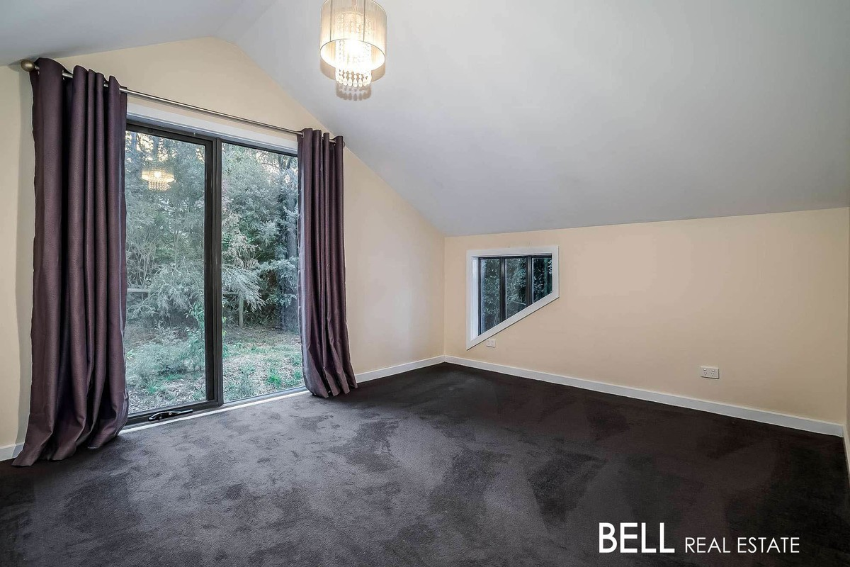 https://assets.boxdice.com.au/bell_re/rental_listings/1347/0785e87b.jpg?crop=1200x800