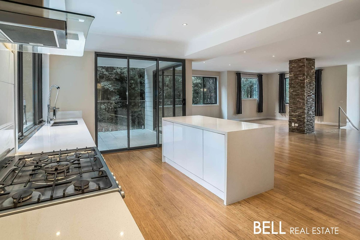https://assets.boxdice.com.au/bell_re/rental_listings/1347/07972d8b.jpg?crop=1200x800