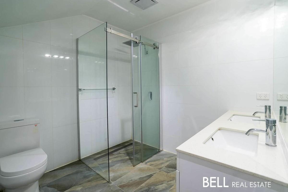 https://assets.boxdice.com.au/bell_re/rental_listings/1347/16bd2b51.jpg?crop=1200x800