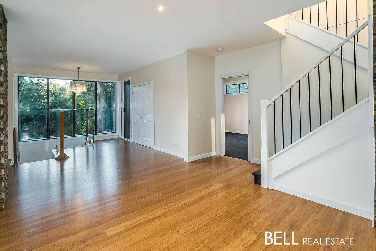 https://assets.boxdice.com.au/bell_re/rental_listings/1347/17913ec9.jpg?crop=1200x800