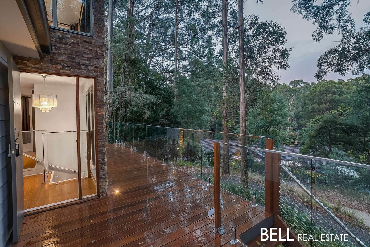 https://assets.boxdice.com.au/bell_re/rental_listings/1347/302a8809.jpg?crop=1200x800