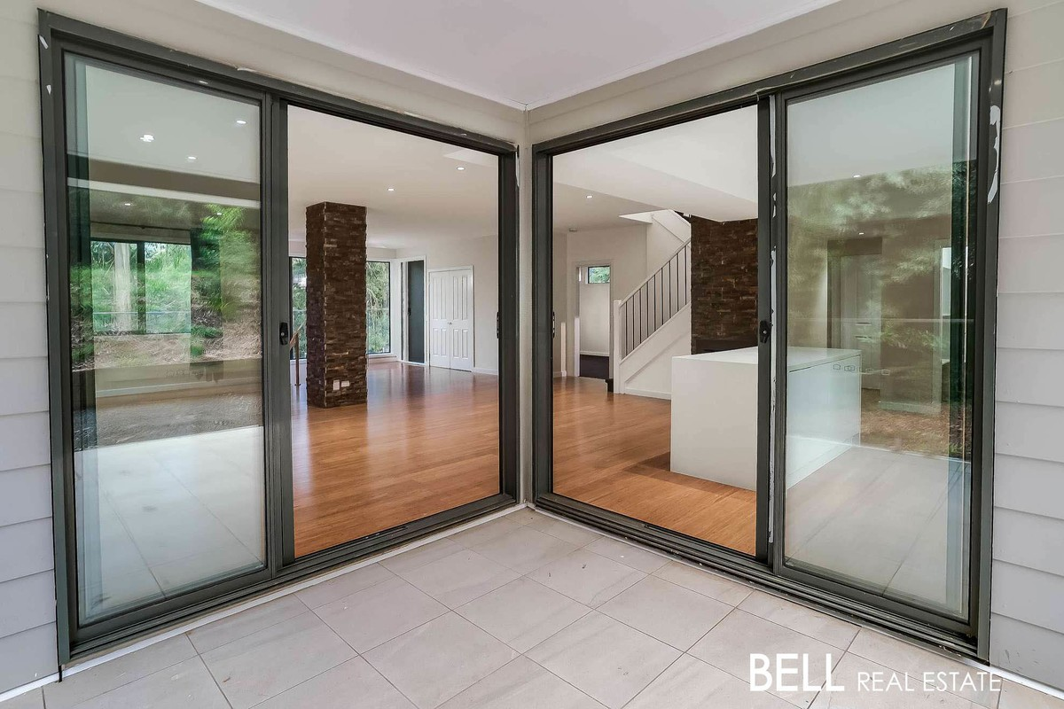 https://assets.boxdice.com.au/bell_re/rental_listings/1347/682822c3.jpg?crop=1200x800