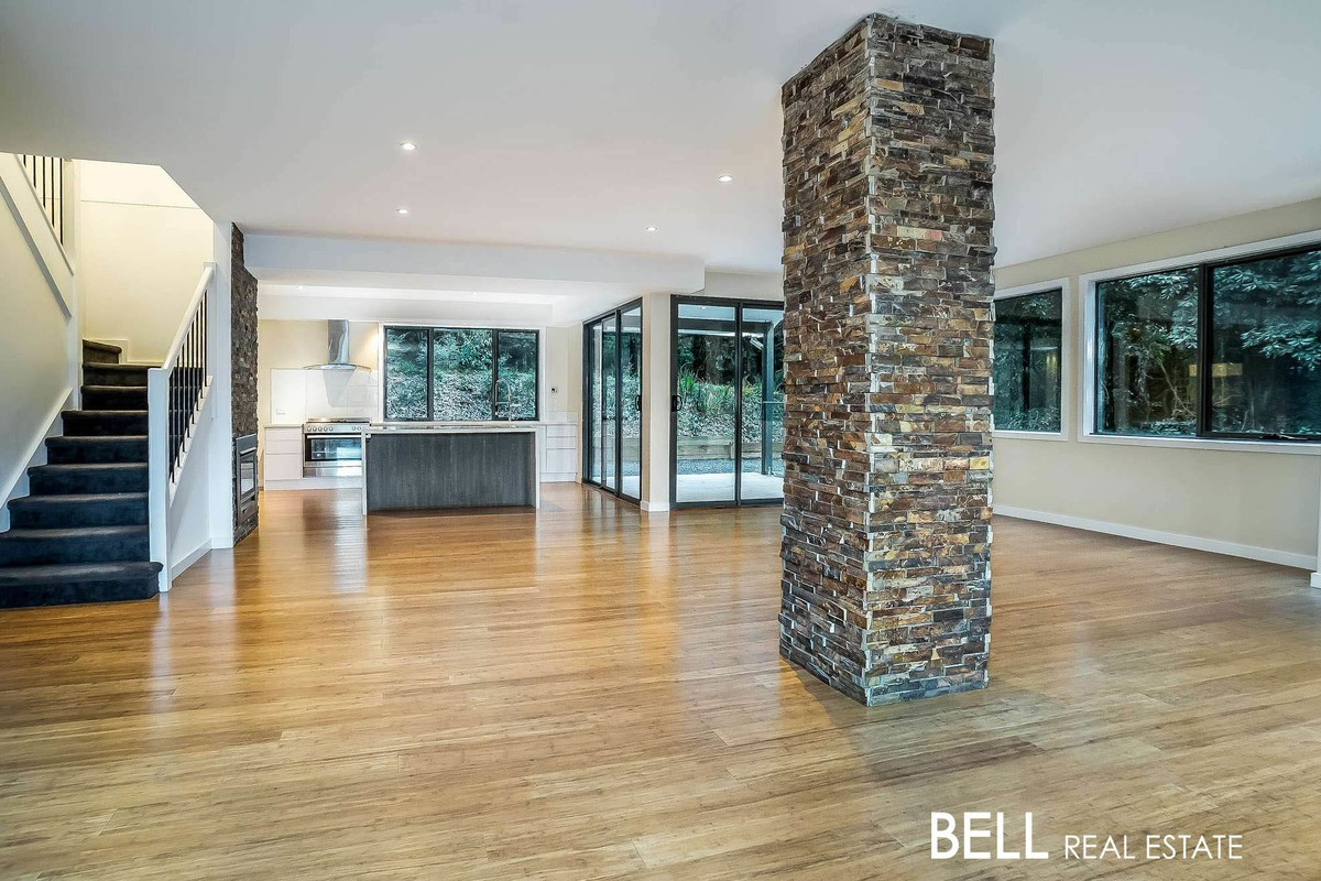 https://assets.boxdice.com.au/bell_re/rental_listings/1347/c568d332.jpg?crop=1200x800
