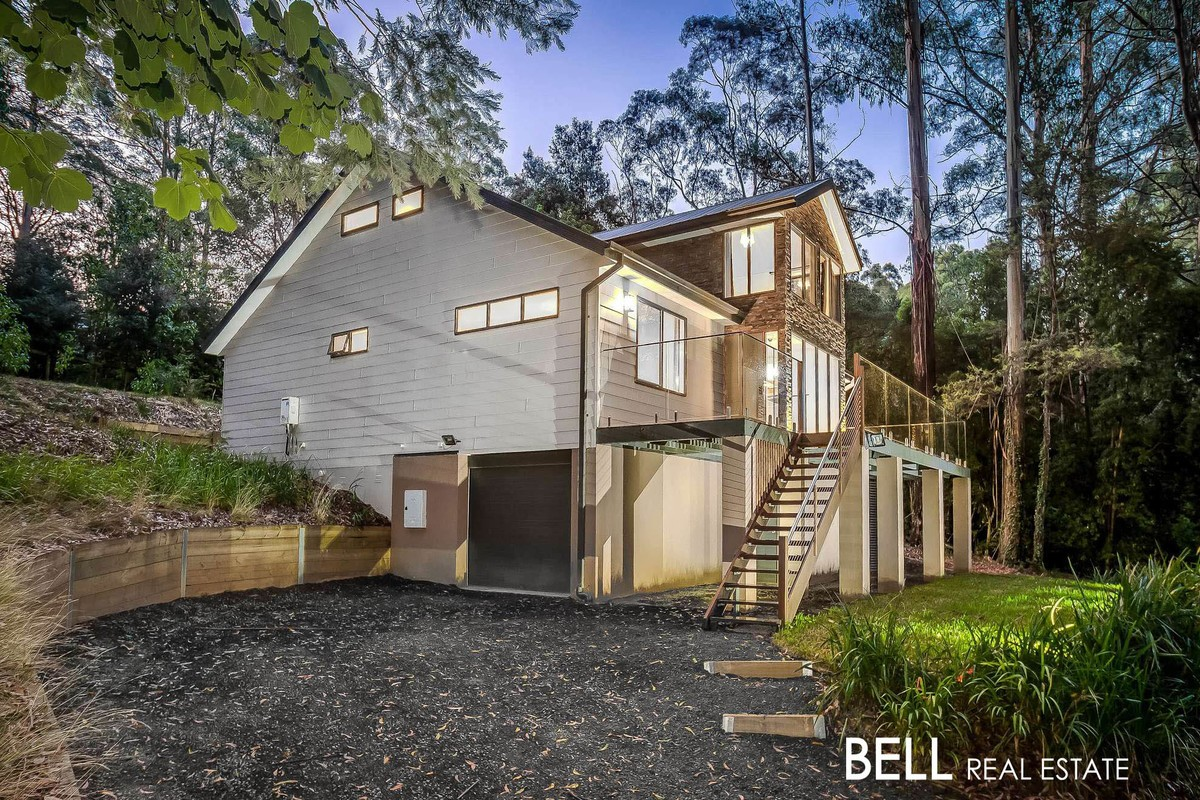 https://assets.boxdice.com.au/bell_re/rental_listings/1347/cfc0474b.jpg?crop=1200x800