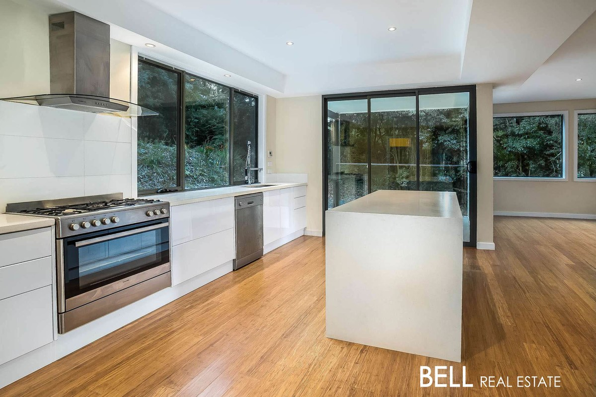 https://assets.boxdice.com.au/bell_re/rental_listings/1347/e46b76da.jpg?crop=1200x800