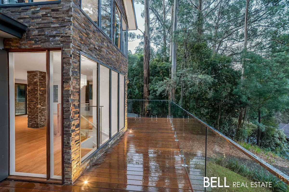 https://assets.boxdice.com.au/bell_re/rental_listings/1347/e7cb60d4.jpg?crop=1200x800