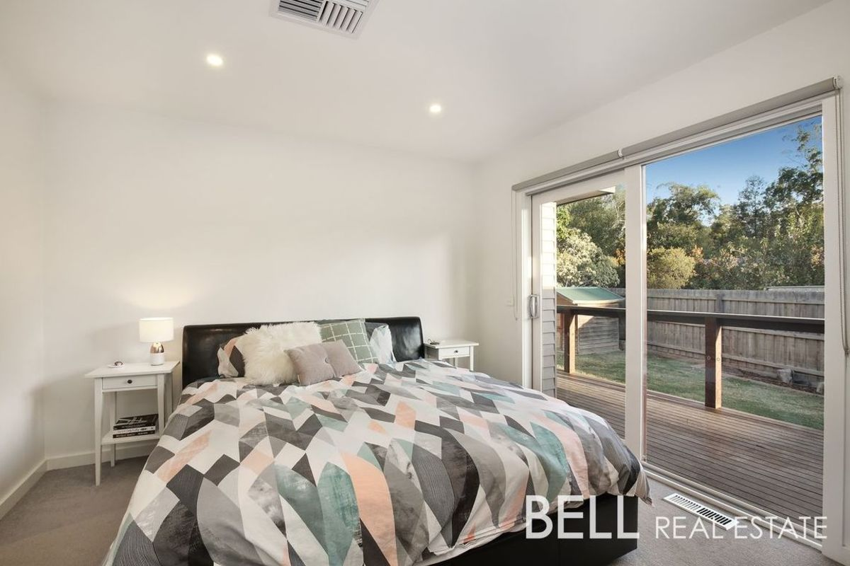 https://assets.boxdice.com.au/bell_re/rental_listings/1357/14ae0a10.jpg?crop=1200x800