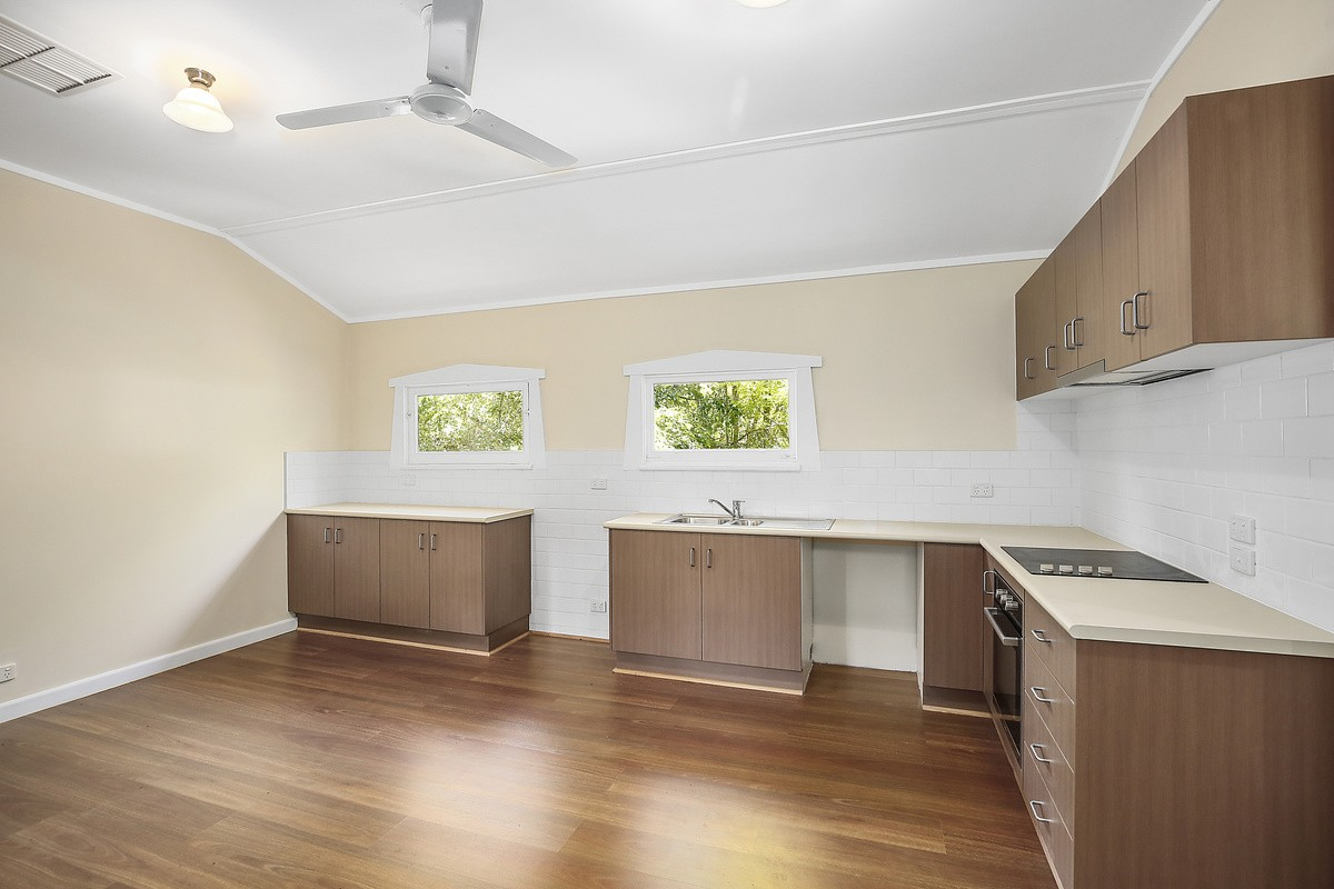 https://assets.boxdice.com.au/bell_re/rental_listings/1358/f48b984d.jpg?crop=1200x800