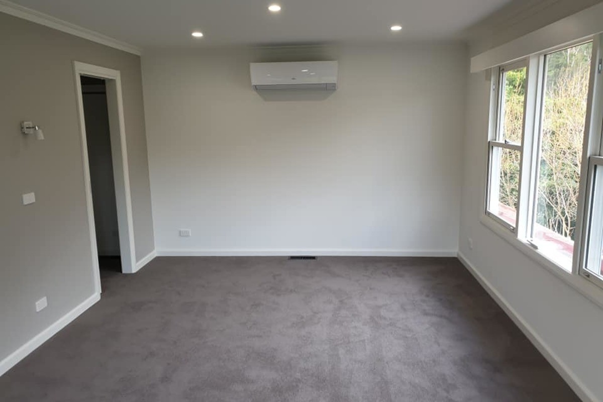 https://assets.boxdice.com.au/bell_re/rental_listings/1369/ae49d139.jpg?crop=1200x800
