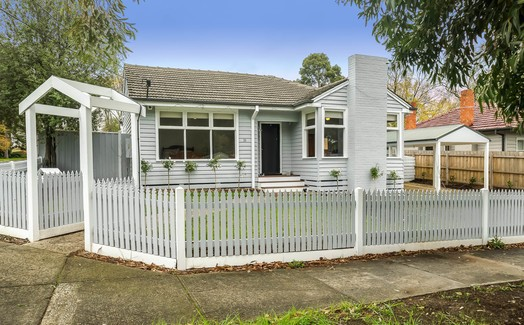 https://assets.boxdice.com.au/bell_re/rental_listings/1374/c1f2508a.jpg?crop=524x325