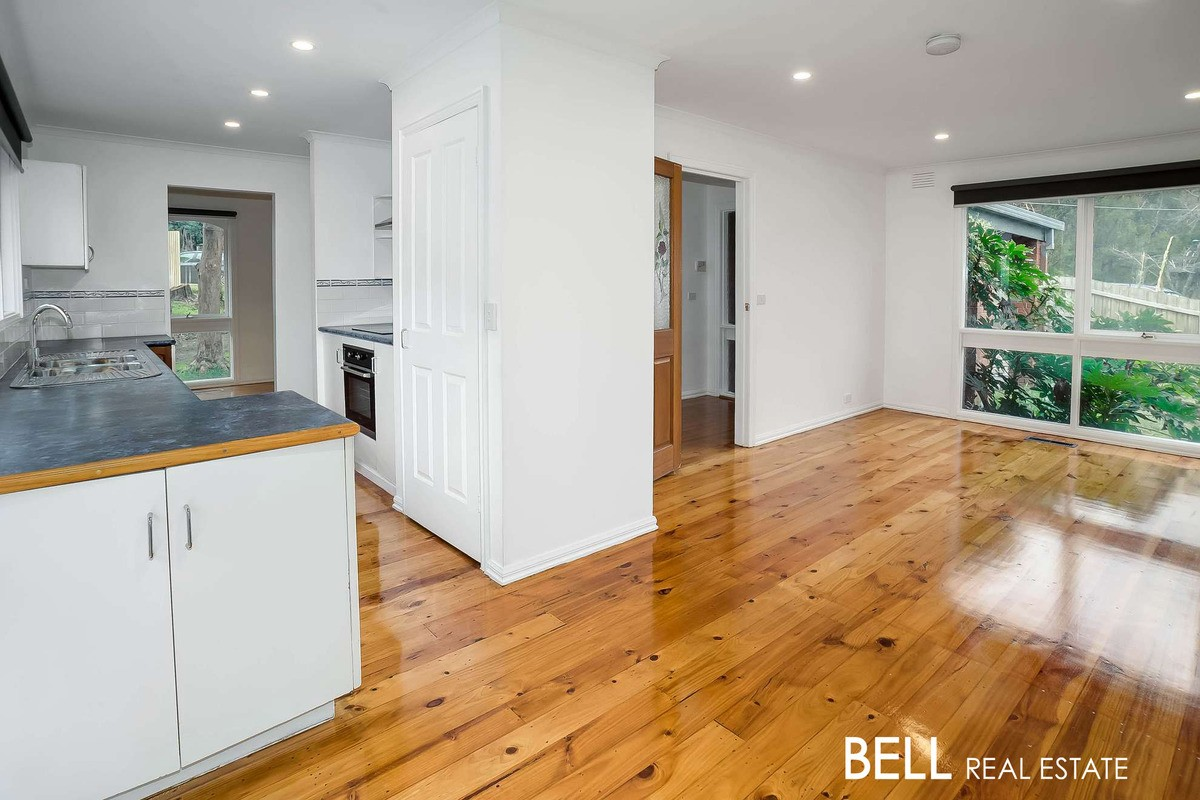 https://assets.boxdice.com.au/bell_re/rental_listings/1397/07cf5224.jpg?crop=1200x800