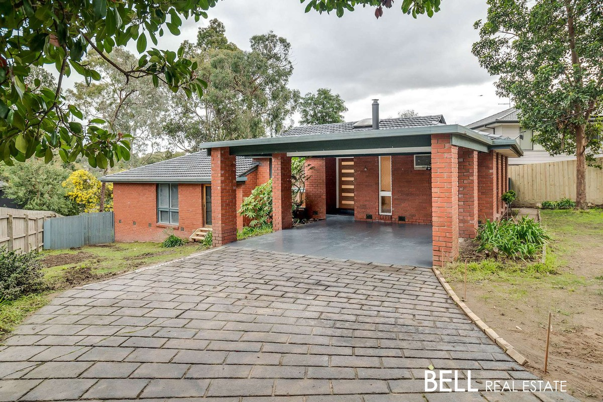 https://assets.boxdice.com.au/bell_re/rental_listings/1397/24f7d087.jpg?crop=1200x800
