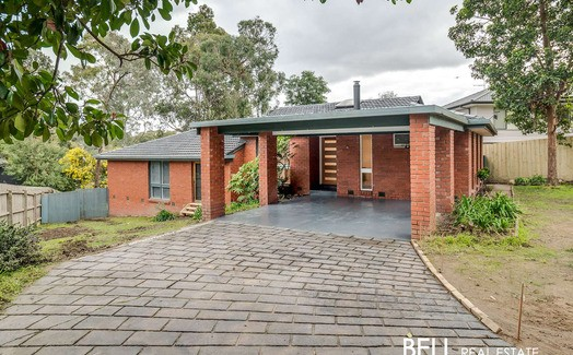 https://assets.boxdice.com.au/bell_re/rental_listings/1397/24f7d087.jpg?crop=524x325