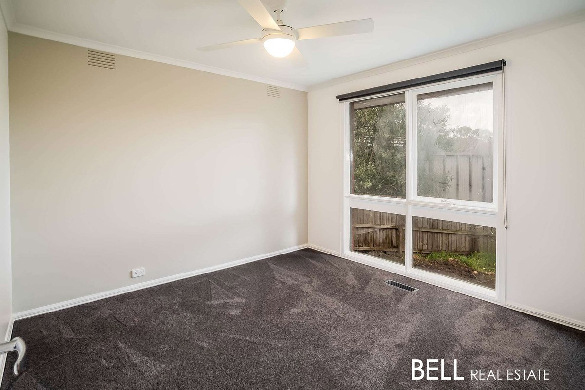 https://assets.boxdice.com.au/bell_re/rental_listings/1397/82d4d77b.jpg?crop=1200x800