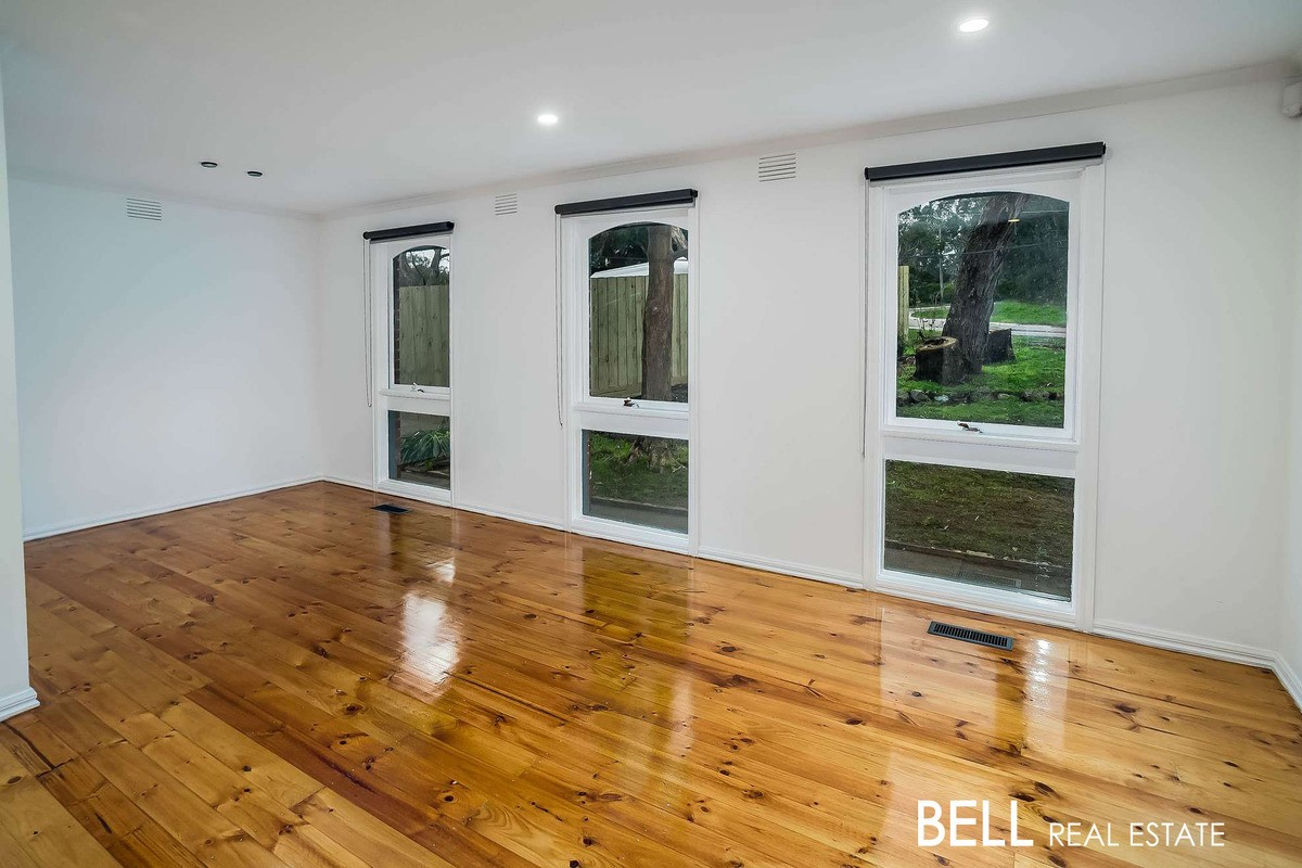 https://assets.boxdice.com.au/bell_re/rental_listings/1397/b054a7ef.jpg?crop=1200x800