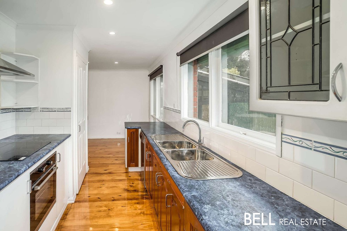 https://assets.boxdice.com.au/bell_re/rental_listings/1397/cd335282.jpg?crop=1200x800