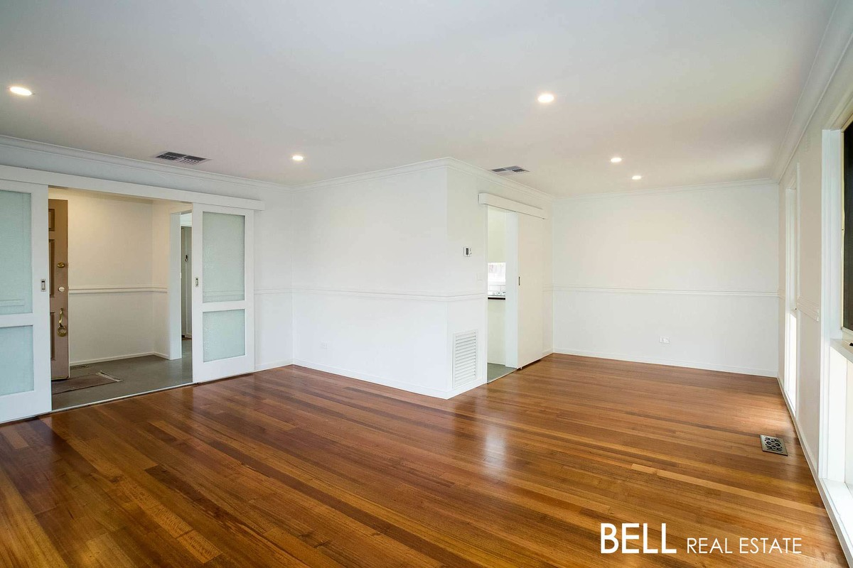 https://assets.boxdice.com.au/bell_re/rental_listings/1398/b7bc5f85.jpg?crop=1200x800
