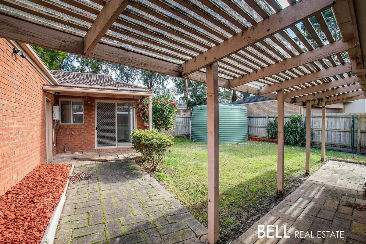 https://assets.boxdice.com.au/bell_re/rental_listings/1398/d0bc9aa1.jpg?crop=1200x800