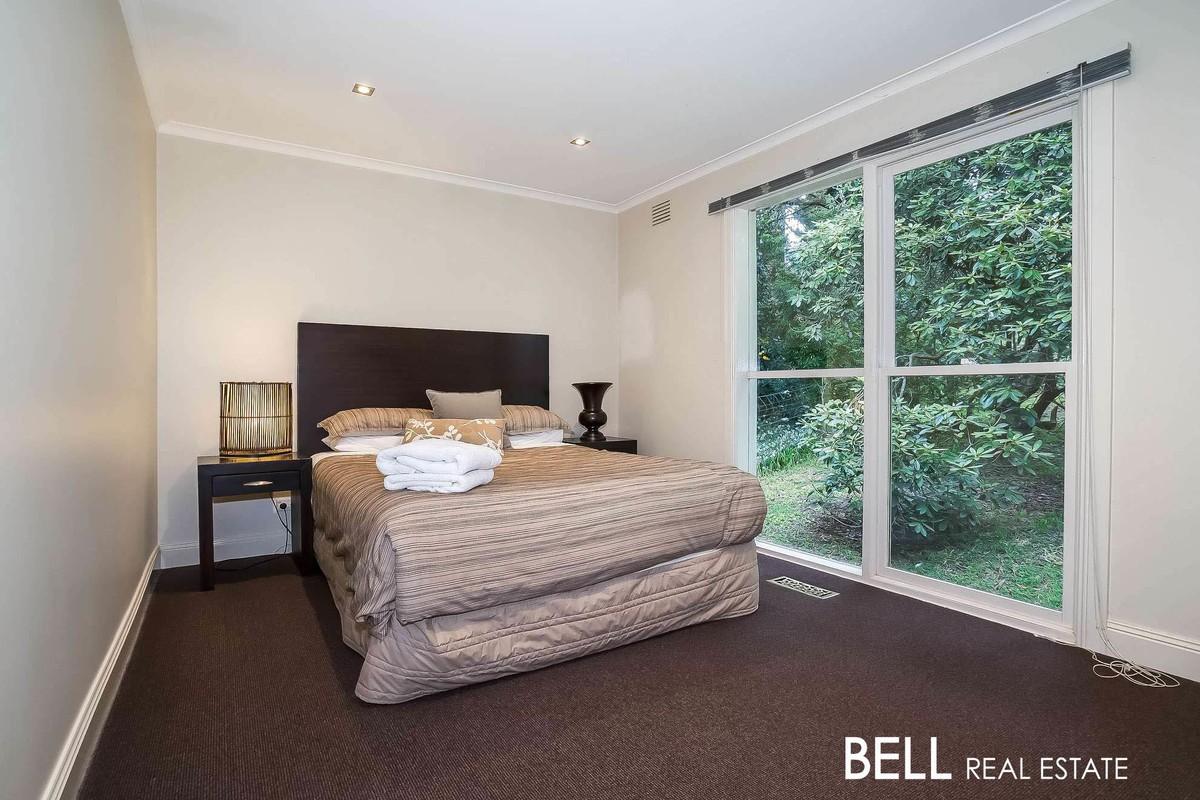https://assets.boxdice.com.au/bell_re/rental_listings/1405/17d3f3eb.jpg?crop=1200x800