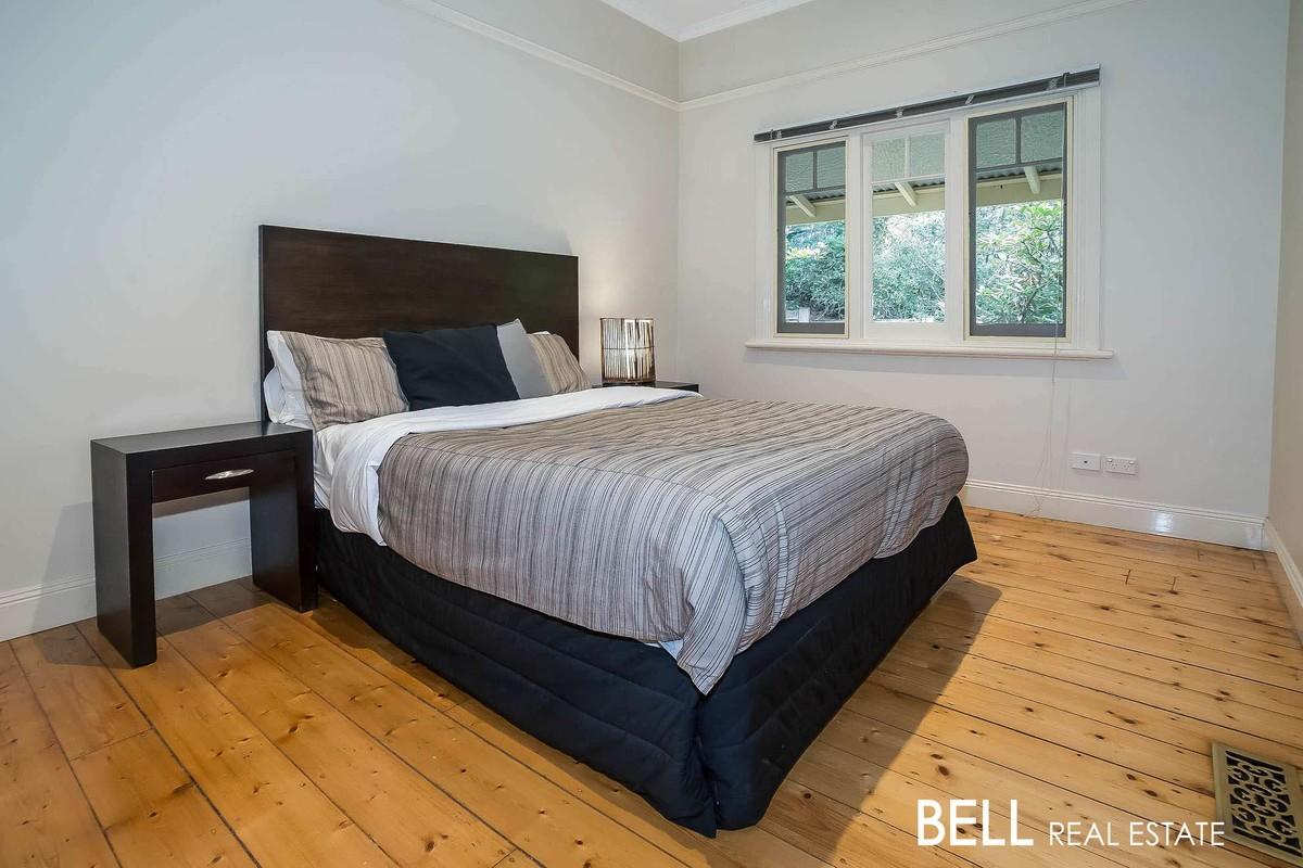 https://assets.boxdice.com.au/bell_re/rental_listings/1405/6d17c399.jpg?crop=1200x800