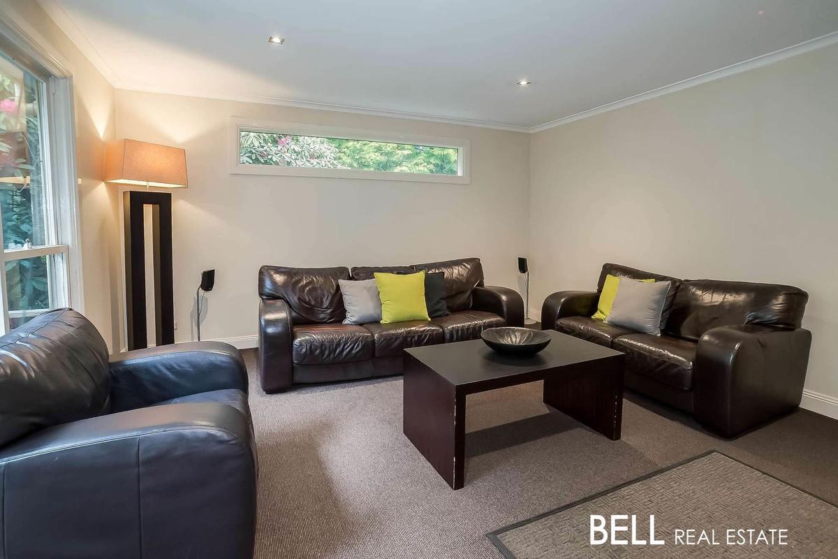 https://assets.boxdice.com.au/bell_re/rental_listings/1405/8b52ddcf.jpg?crop=1200x800