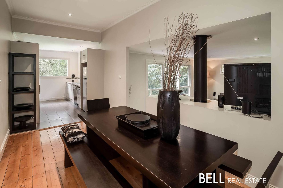 https://assets.boxdice.com.au/bell_re/rental_listings/1405/e5dc0468.jpg?crop=1200x800