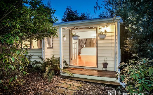 https://assets.boxdice.com.au/bell_re/rental_listings/1419/13452881.jpg?crop=524x325