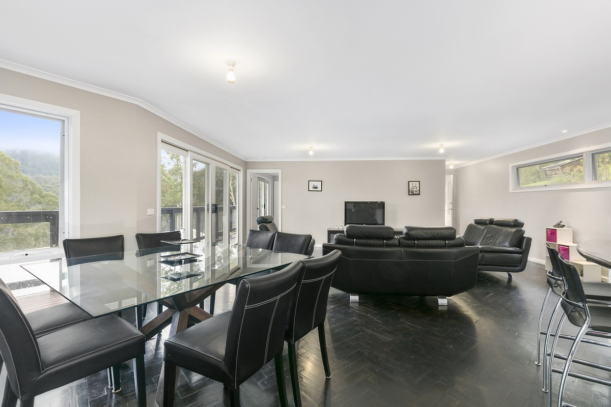https://assets.boxdice.com.au/bell_re/rental_listings/1430/1e51beba.jpg?crop=1200x800
