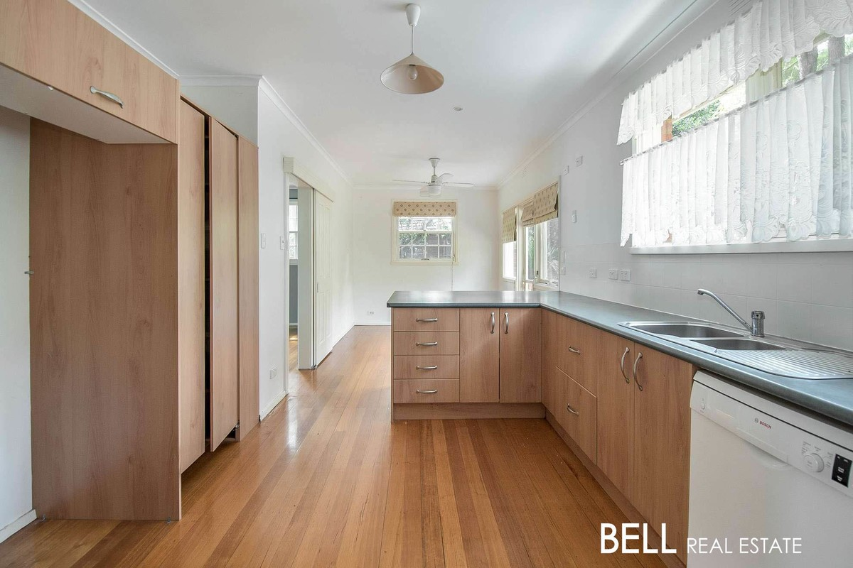 https://assets.boxdice.com.au/bell_re/rental_listings/1454/197f6492.jpg?crop=1200x800