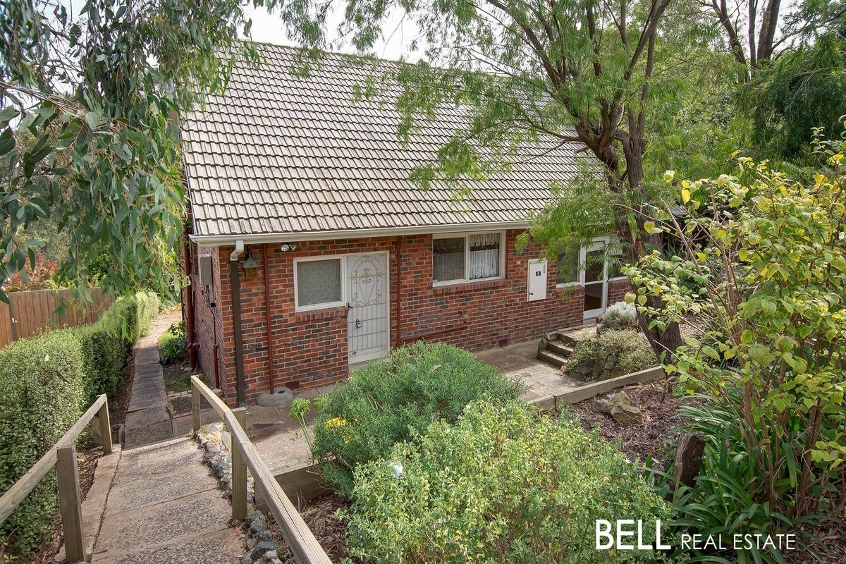 https://assets.boxdice.com.au/bell_re/rental_listings/1454/56b68370.jpg?crop=1200x800
