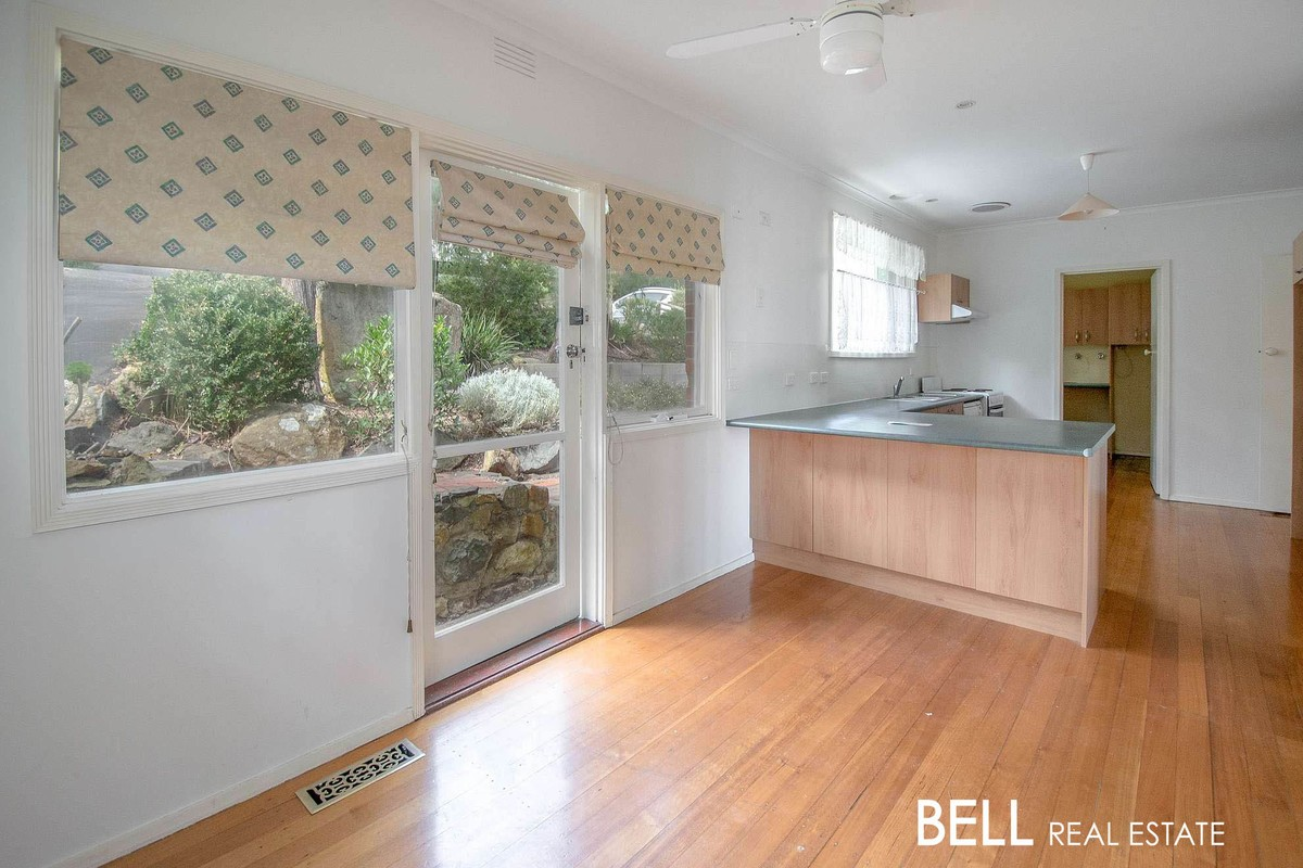 https://assets.boxdice.com.au/bell_re/rental_listings/1454/c34e7ad5.jpg?crop=1200x800
