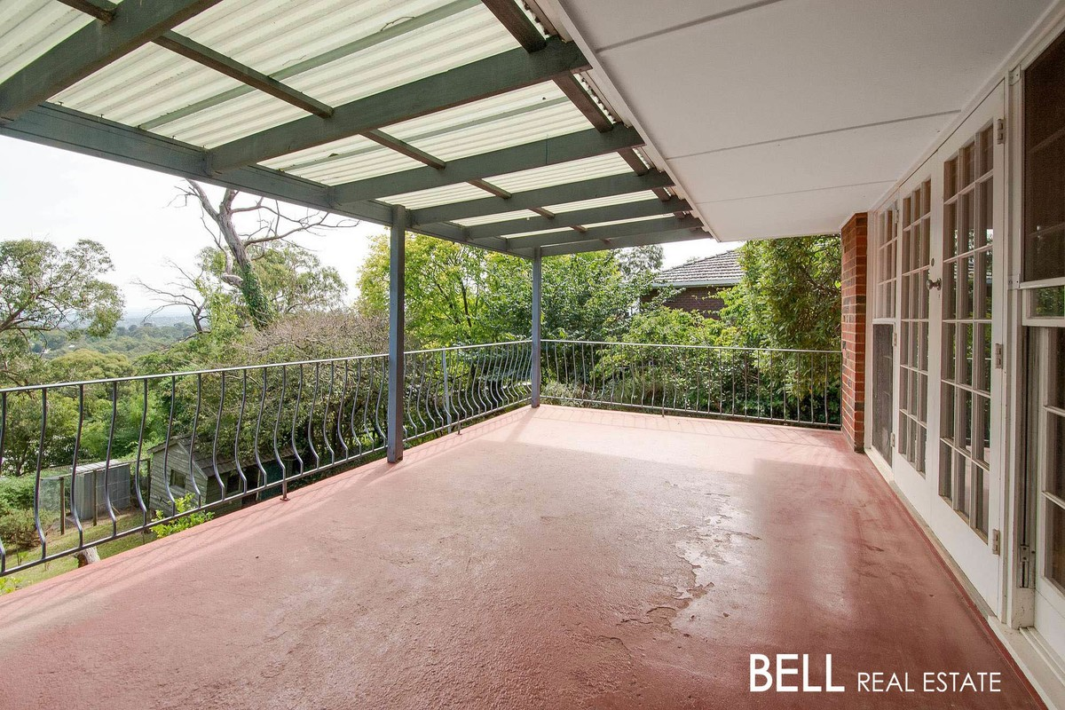 https://assets.boxdice.com.au/bell_re/rental_listings/1454/e9f91e7c.jpg?crop=1200x800