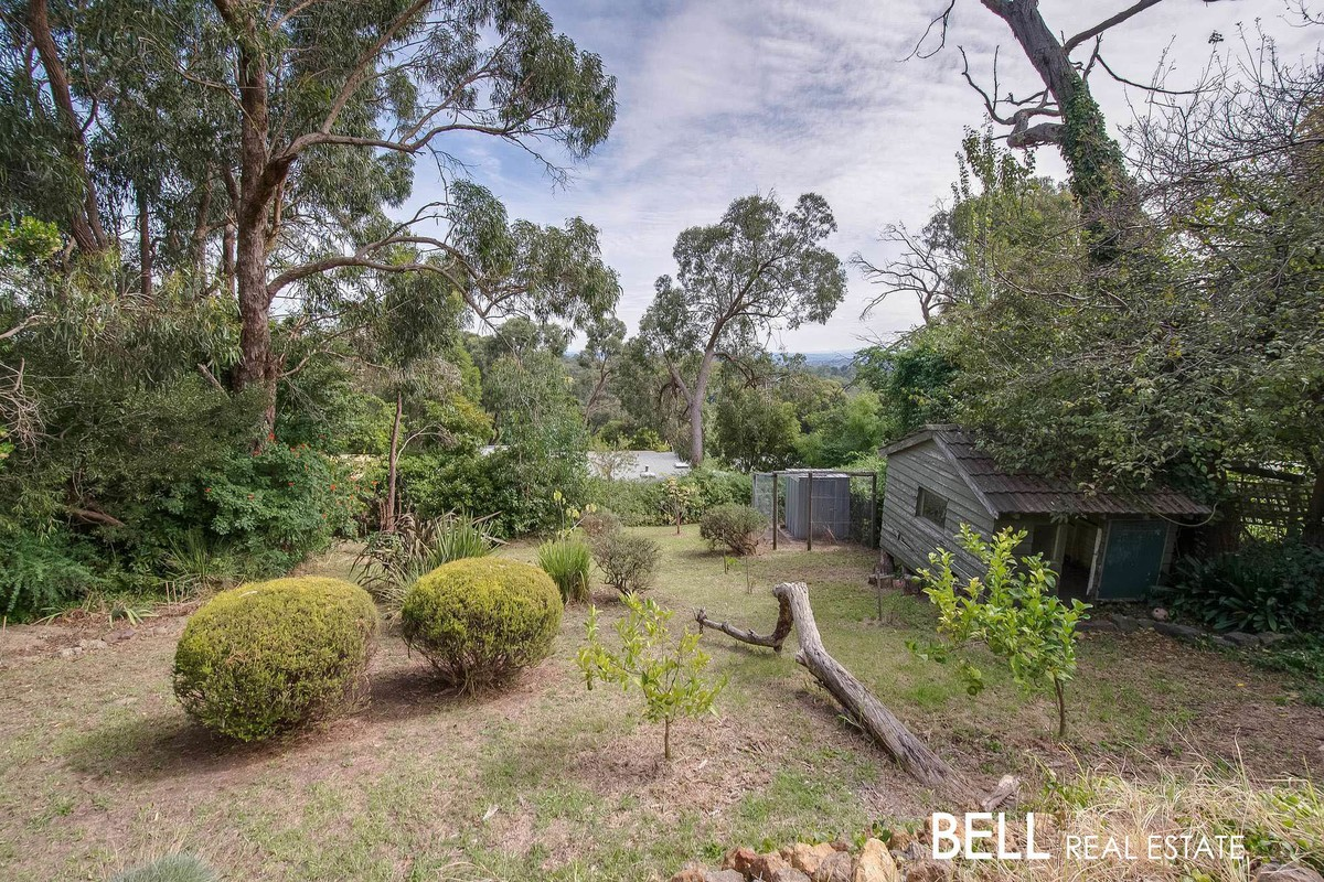 https://assets.boxdice.com.au/bell_re/rental_listings/1454/ef2f42a7.jpg?crop=1200x800