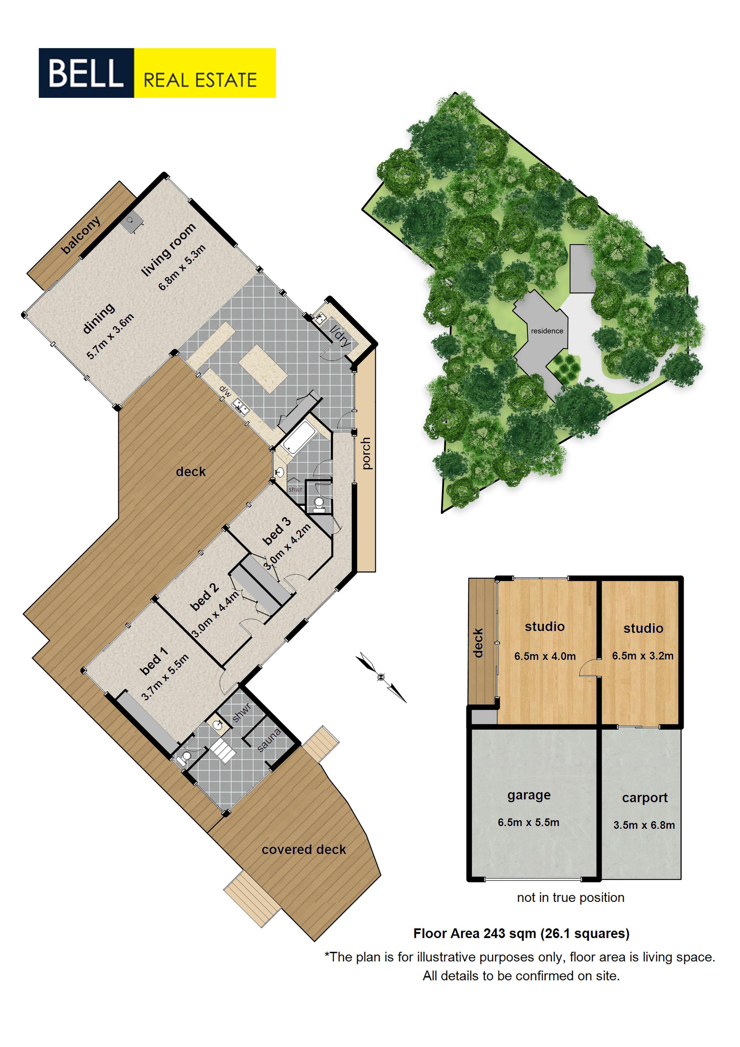 https://assets.boxdice.com.au/bell_re/rental_listings/1532/e8332850.jpg