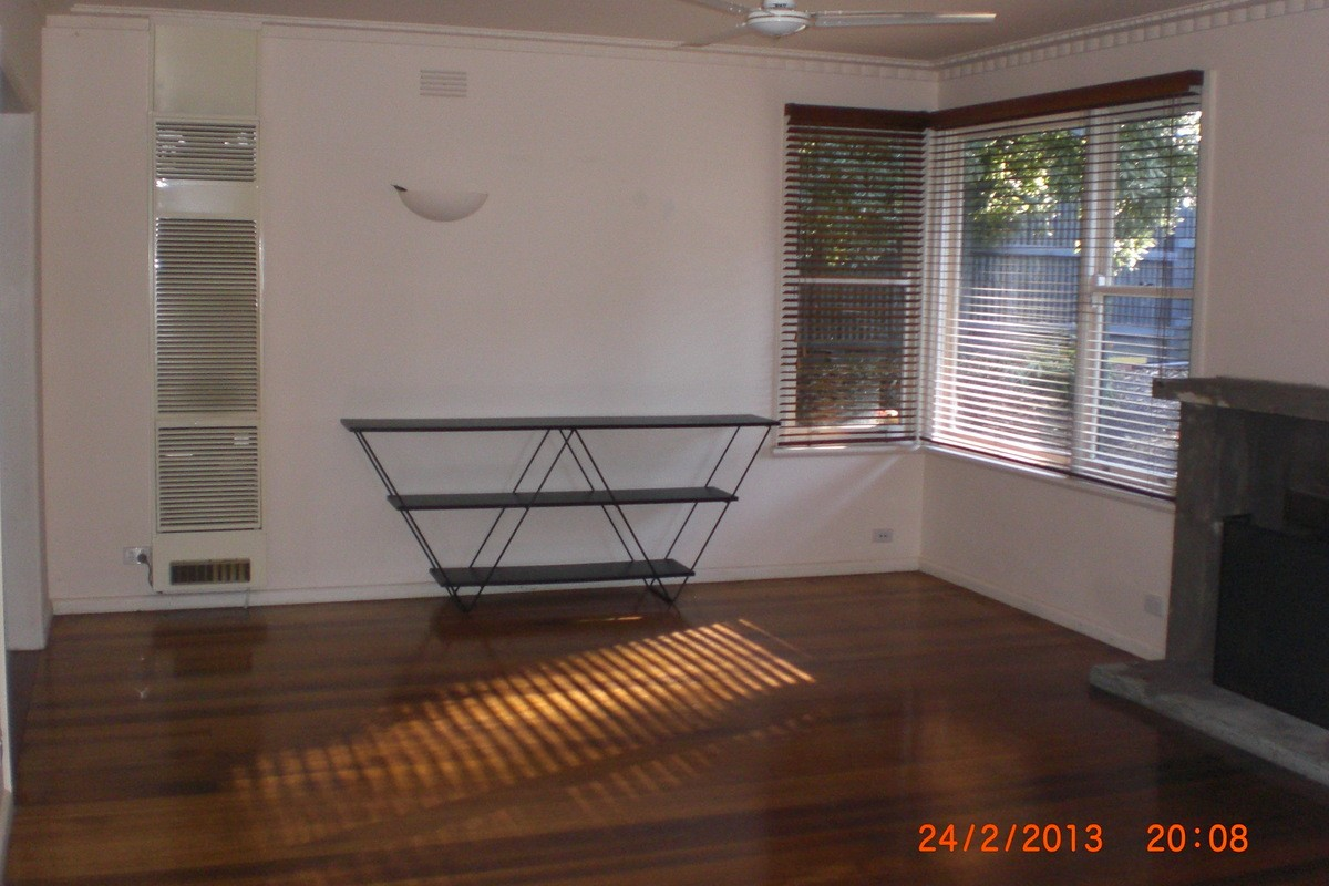 https://assets.boxdice.com.au/bell_re/rental_listings/289/0cb59bd5.jpg?crop=1200x800