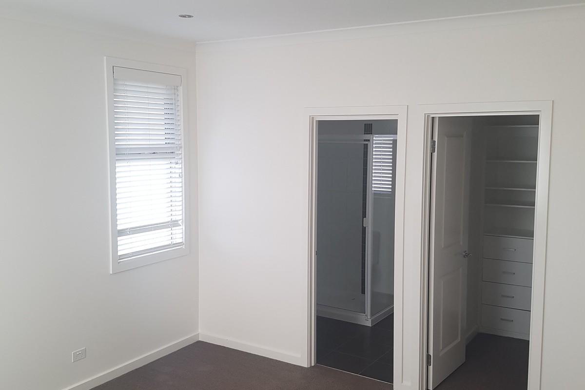 https://assets.boxdice.com.au/bell_re/rental_listings/756/497727ea.jpg?crop=1200x800