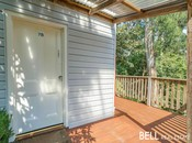 https://assets.boxdice.com.au/bell_re/rental_listings/813/d918216e.jpg?crop=175x130