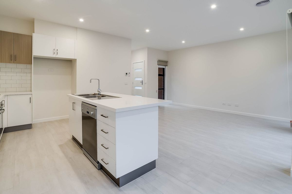 https://assets.boxdice.com.au/bell_re/rental_listings/833/f29e91ee.jpg?crop=1200x800