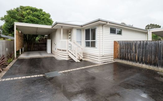 https://assets.boxdice.com.au/bell_re/rental_listings/888/ce77999b.jpg?crop=524x325
