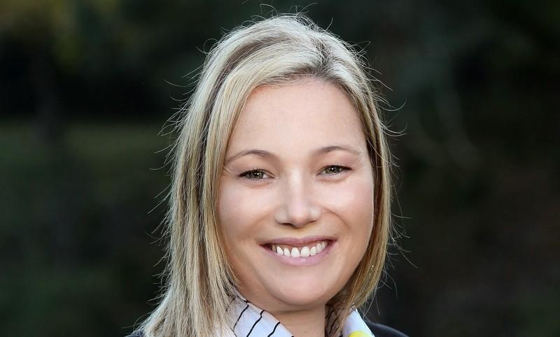 Leah Bannerman