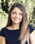 Nicole Matejka (Maternity Leave)