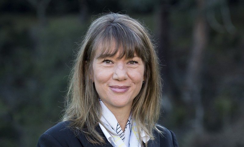 Michelle Karanikich