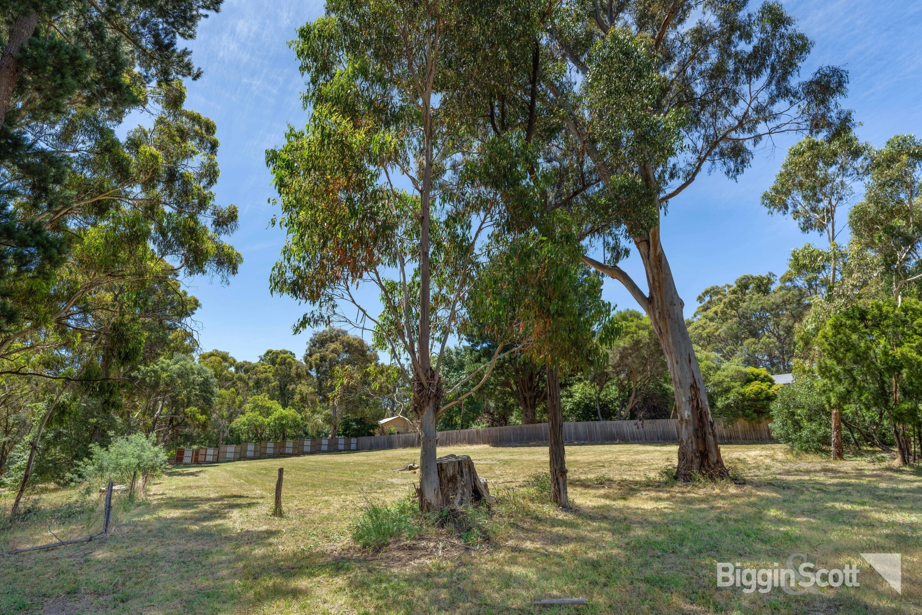 3, Tipperary Springs Road, DAYLESFORD, VIC 3460